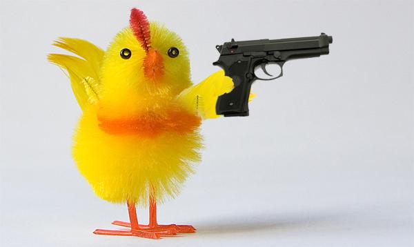 Bilderesultat for påskekrim