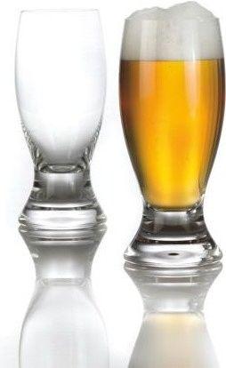 hygge med ølglass